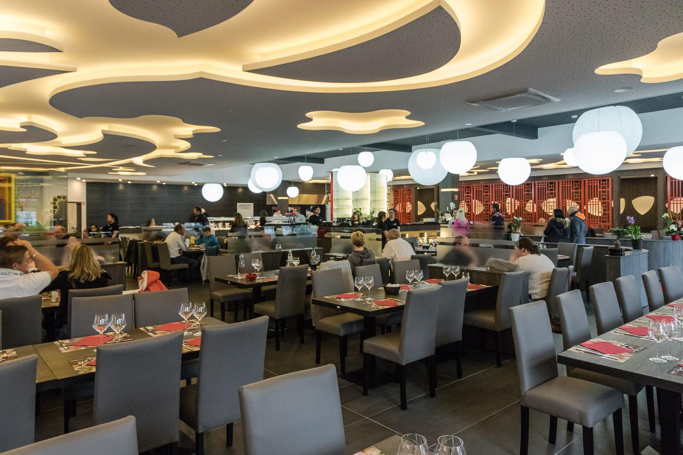 vue_restaurant_generale_1