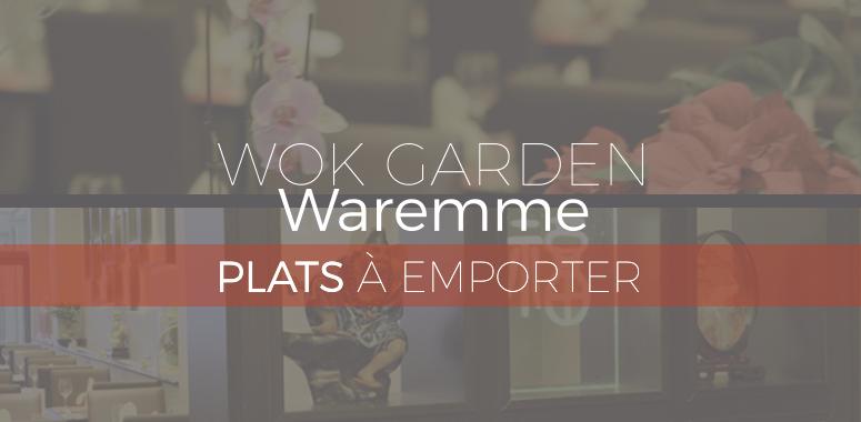 waremme-slider-wok-garden-slide2